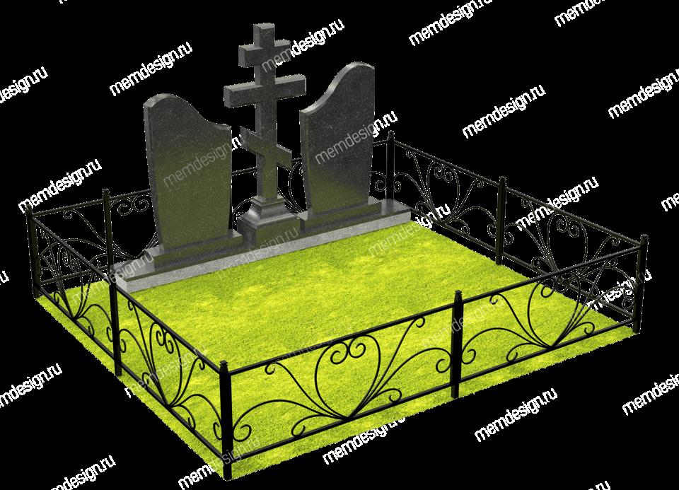 Рытье могилы на Перепечинском и Алабушевском кладбище