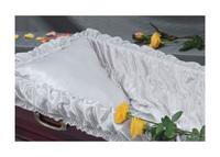 Гроб Франция Indan Premium