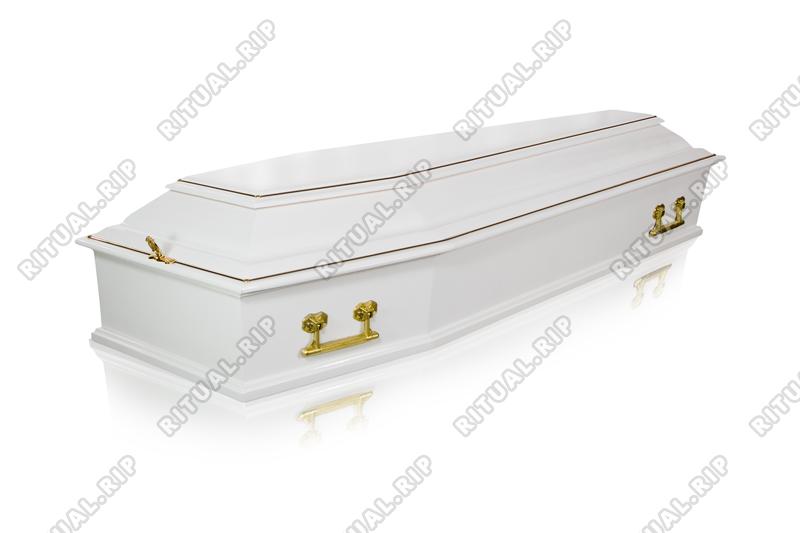 Гроб Стандарт ФС-6Б