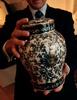 Комплекс услуг по кремации в Митинском крематории