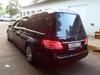 VIP катафалк Mersedes-Benz E